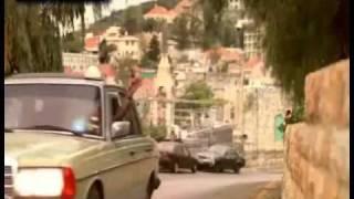 Cornelli | Jay Jay And Abu El Zouz