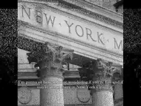 New York City - joerojas - Joe Rojas Jr