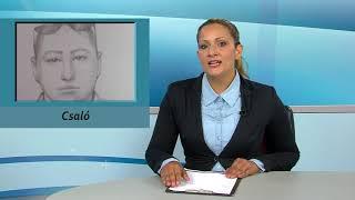 TV Budakalász / Budakalász Ma / 2018.06.15.