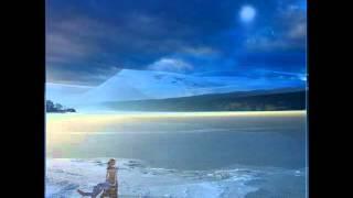 Show Me The Way (Montre moi le chemin) - SKO