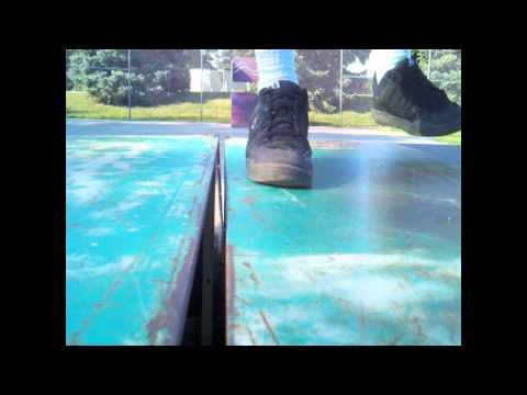 Aurora, NE - can your concrete skatepark do this?