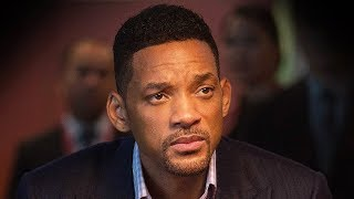 Will Smith's Life Advice Will Change You - One of the Greatest Speeches Ever | Will Smith Motivation