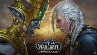 world of warcraft 2019 graphics - TH-Clip