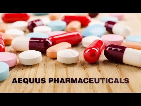 Aequus Pharmaceuticals