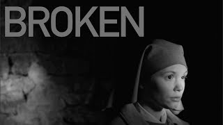 Depeche Mode - Broken (Tłumaczenie PL)