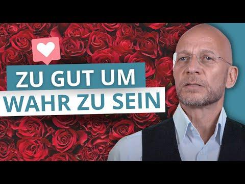 Kostenlose dating site weiße frau