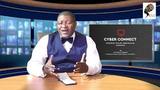 Cyber Connect Du 14 February 2019