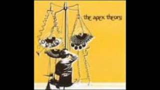 The Apex Theory - Trust Ease