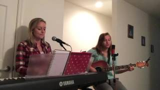 The Judds - cover - Grandpa - Southerndipity