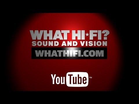 What Hi-Fi Awards 2009: Surround speaker packages – Q Acoustics 2000 Cinema Pack