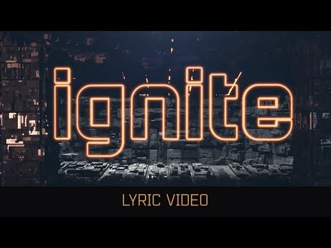 K-391 & Alan Walker - Ignite Feat. Julie Bergan & Seungri (Lyric Video) Mp3