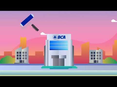 Cara Mengajukan KPR BCA Melalui Cabang