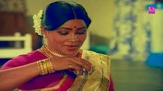 இந்த காமெடி சத்தியமா சூப்பருங்க || பாத்துட்டு வாய் விட்டு சிரிங்க || VK Ramasamy Manorama Comedy