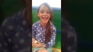 Супер смешное видео до слёз абхахочеш Я