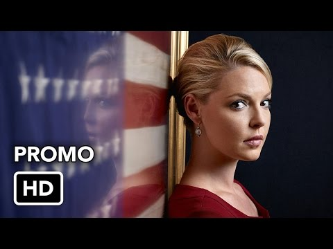 State of Affairs 1.02 (Preview)