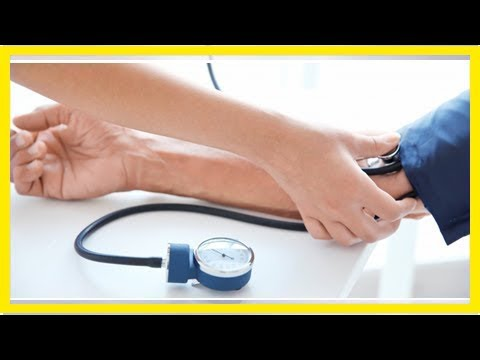 Hypertension sur lECG
