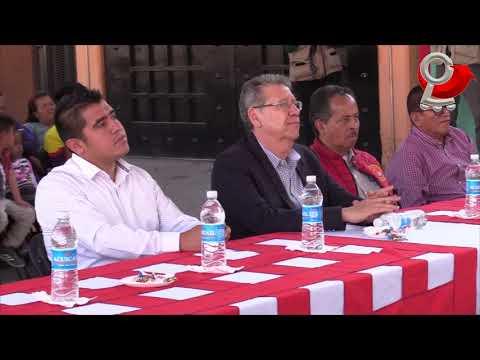 Brindamos servicios de calidad a familias chimalhuacanas