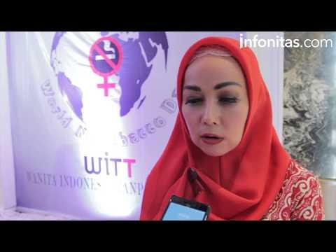 WANITA INDONESIA TANPA TEMBAKAU (WITT)