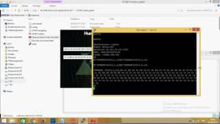 تحميل برنامج huawei unlock code calculator