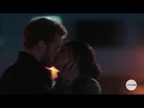 Harry & Meghan: The Royal Love Story (Teaser)