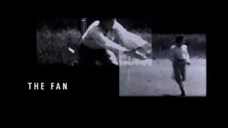Hans Zimmer -  Fan Poem/Sacrifice Theme/The Fan. (The Fan)