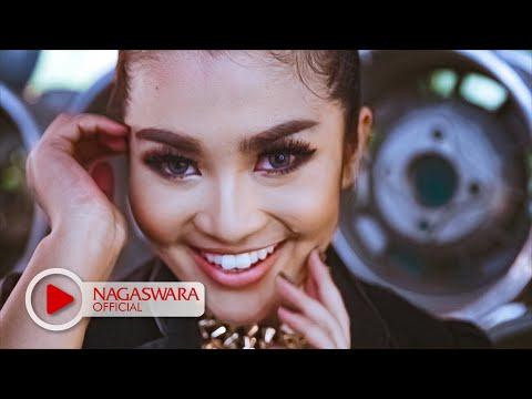 Fitri Carlina - Jimmy - Official Music Video - NAGASWARA
