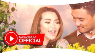 Gambar cover Fitri Carlina - Jimmy - Official Music Video - NAGASWARA