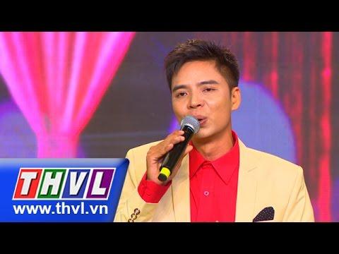 Ngày vui qua mau - Đỗ Hải Hường - Solo cùng Bolero 2015 Tập 9