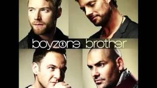 Boyzone   Ruby 3 new album BROTHER 2010 with LYRICS