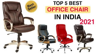 Best Ergonomic Chairs In India Office Chair Steel Base ฟร ว ด โอออนไลน ท ออนไลน คล ป Top 5 With Price 2019 Cheap