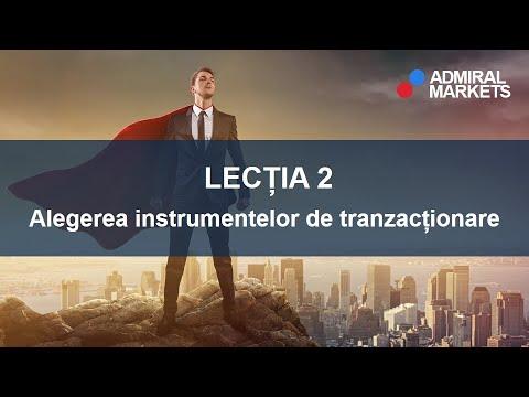70 tranzacții profitabile cu opțiuni binare