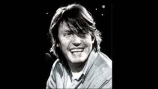 Un Chimico - Fabrizio De Andrè