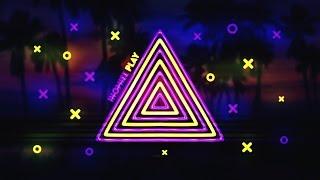 Olexesh   Purple Haze (Instrumental)