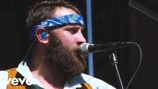 The Strumbellas   Young & Wild