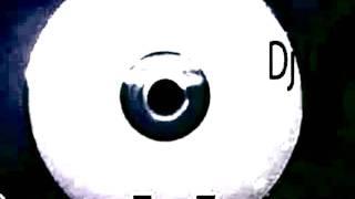 2Pac - International Uppercut When We Ride So Sick on Our Enemies - DJ LARS
