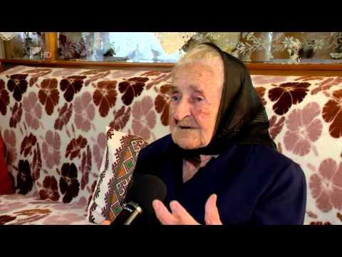 Idősek Napja Újfehértón - Kölcsey Tv letöltés