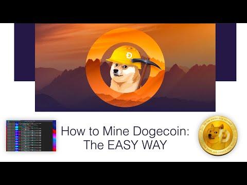 Generatoarele bitcoin funcționează