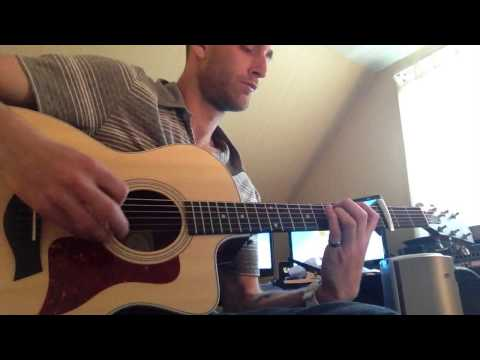 Falling chords & lyrics - The Civil Wars