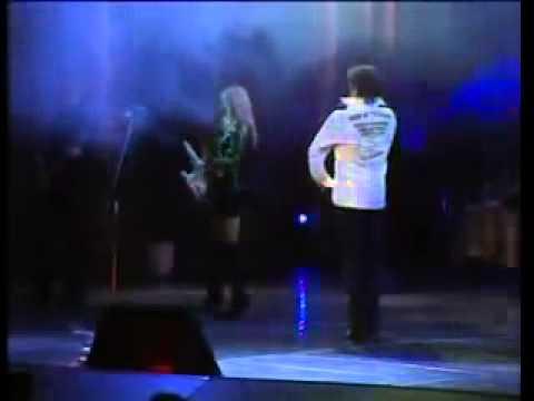 Феликс Царикати - 'Ох уж, эти ножки!'