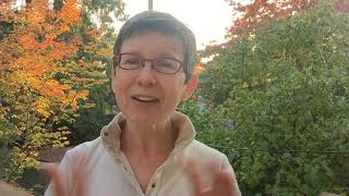 Youtube with Elizabeth Hughes LLCFeeling Helpless And Hopeless Directly Affects Your Body sharing on StressIdeasCoachingFor Women