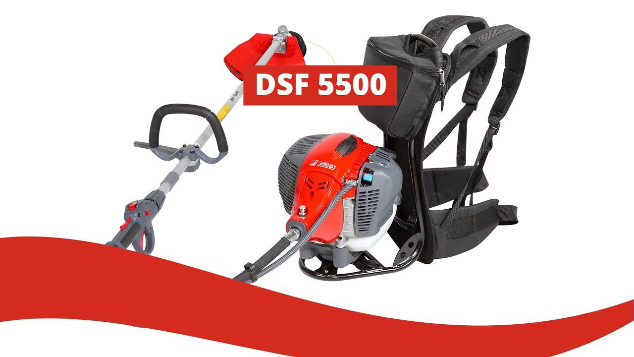 DSF 5500