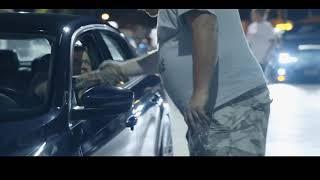 Veysel   Bruder Feat. Soolking (clip Officiel)