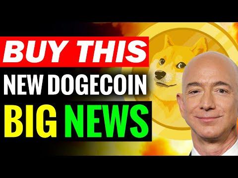 Profesionalus bitcoin trader