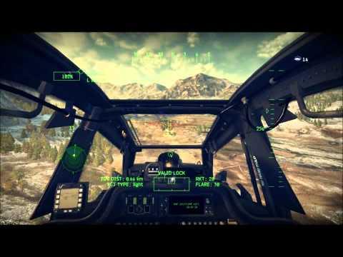 apache air assault pc demo download