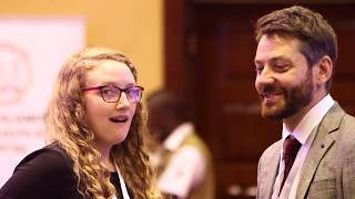 9th Commonwealth Youth Ministers Conference Day 1 Highlights