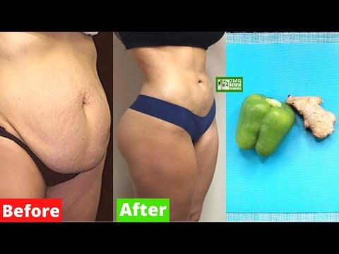Masa de înlocuire a pierderii în greutate