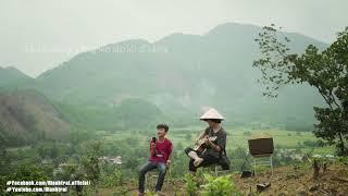 PHAI DẤU CUỘC TÌNH || Guitar Cover || HI Anh Trai