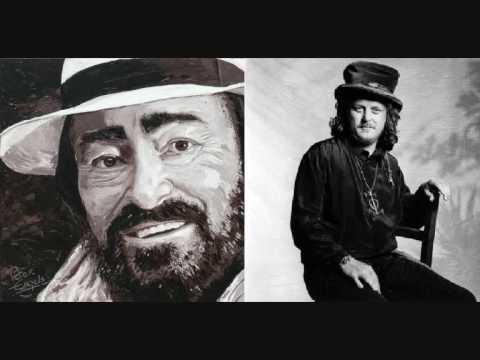 , title : 'Pavarotti & Zucchero***Miserere'