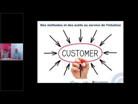 Marketing VS Technologie, les bonnes pratiques pour vous lancer dans l'Internet des objets !