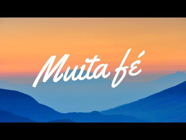Pronúncia de vídeo de senhor do bonfim em Portuguesa